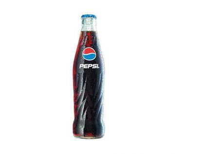 Пепси-кола 0,3л