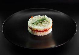 Рис по-провански