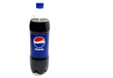 Пепси-кола 0,5л